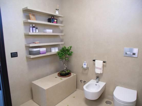6 idee per una casa piccola ma con stile - Idee per casa piccola ...