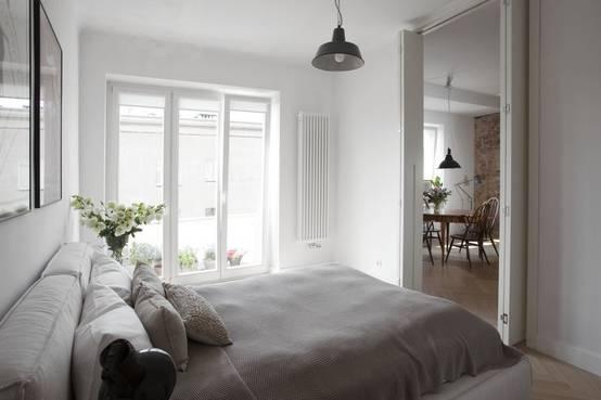 Ein Schlafzimmer Update: Kleine Schlafzimmer Ganz Groß: 6 Fabelhafte Ideen