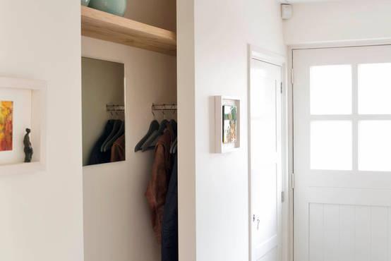10 astuces pour garder votre maison bien rang e. Black Bedroom Furniture Sets. Home Design Ideas
