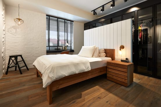 12 of the best bedroom designs for your home