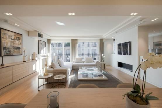 les meilleures id es pour am liorer votre maison. Black Bedroom Furniture Sets. Home Design Ideas