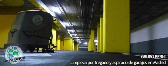 Homify for Oficina qualitas auto madrid