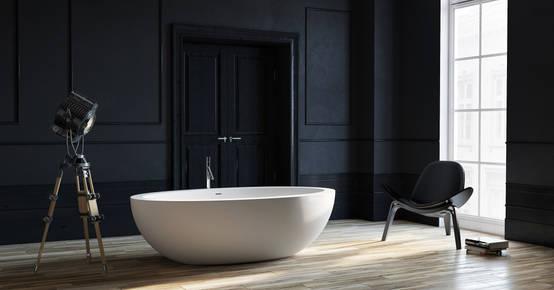 Diese Ideen Solltest Du Umsetzen, Wenn Du Dein Bad Renovieren Möchtest