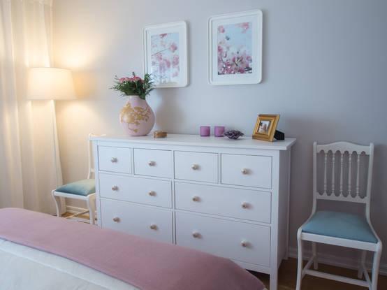 Ikea Slaapkamer Assortiment : Het is mogelijk een hippe inrichting met ikea meubels