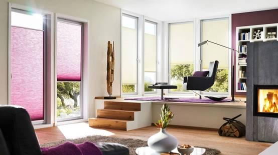 6 cose da sapere prima di scegliere i tessuti in casa - Cosa sapere prima di comprare casa ...