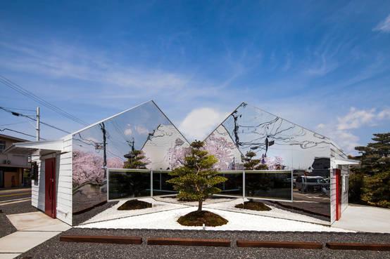 10 materiales para tener una fachada fabulosa | homify