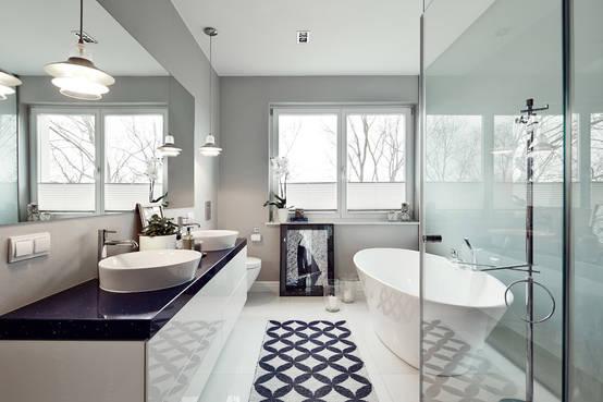 12 schicke b der zum schw rmen. Black Bedroom Furniture Sets. Home Design Ideas
