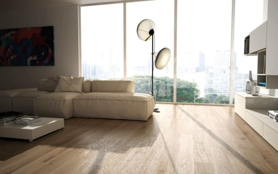 Homify for Parquet itlas opinioni