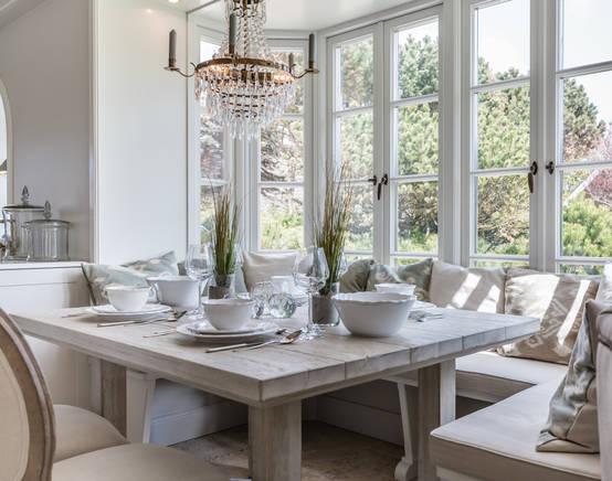 maritime deko meer f r dein zuhause. Black Bedroom Furniture Sets. Home Design Ideas