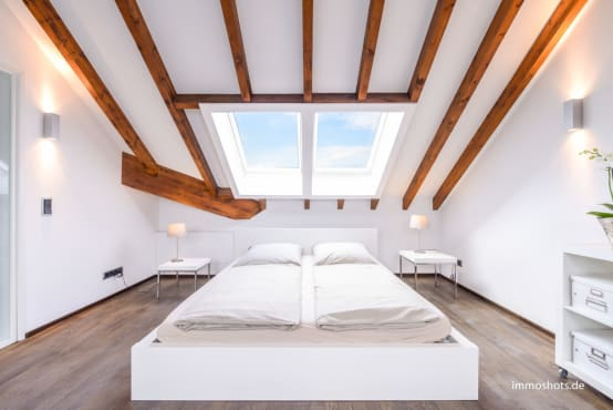 zu hei um einzuschlafen tipps gegen hitze im schlafzimmer. Black Bedroom Furniture Sets. Home Design Ideas