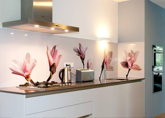 Keuken opleuken kleine ingrepen groots resultaat - Frentes de cocina baratos ...
