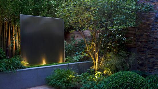 Verrassende ideeën voor een eigentijdse tuin