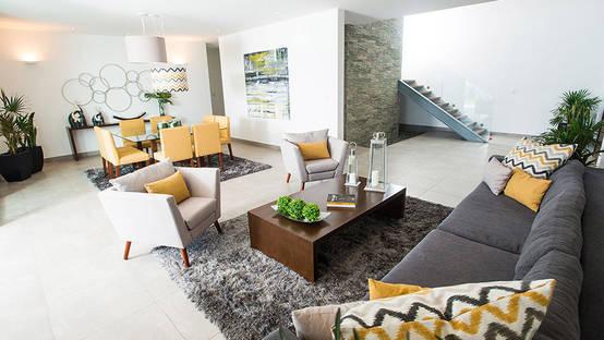 21 supereinfache tricks f r ein blitzblankes zuhause. Black Bedroom Furniture Sets. Home Design Ideas