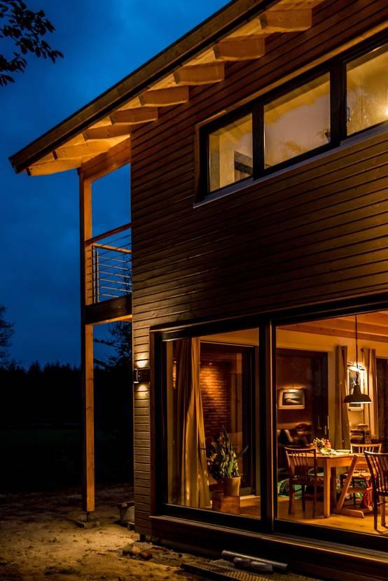 unschlagbare tipps gegen hitze im haus. Black Bedroom Furniture Sets. Home Design Ideas