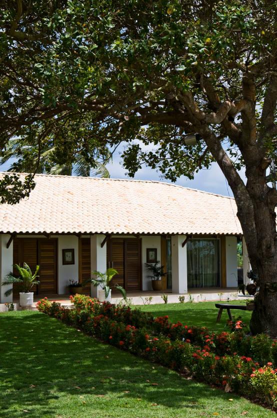 La casa perfecta para pasar el resto de tu vida - La casa perfecta ...