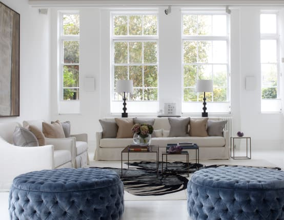 10 Feng Shui Tips To Rid Your Home Of Bad Energy
