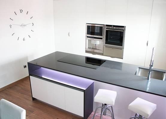 Homify for Programa para disenar cocinas integrales en linea