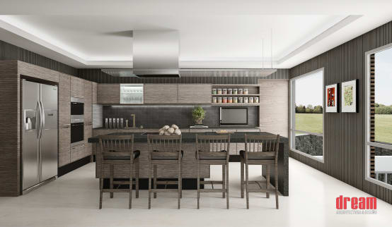 I migliori sgabelli in legno per sala e cucina