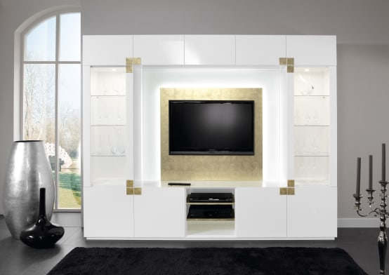wm 2014 was muss ich in meinen vier w nden beachten. Black Bedroom Furniture Sets. Home Design Ideas