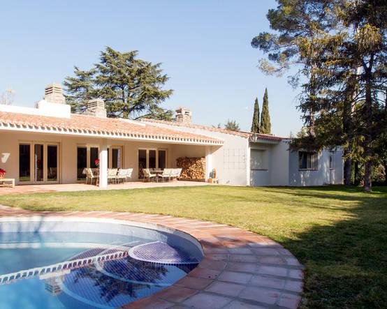 Rumah Sederhana dengan Interior Menakjubkan!