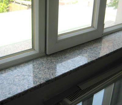 Star Mermer Granit