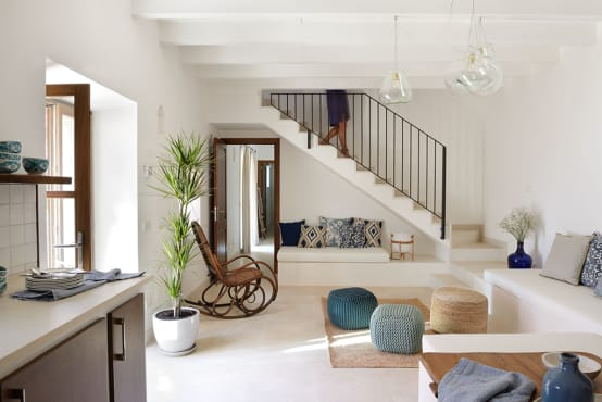 21 supereinfache reinigungstipps f r dein zuhause. Black Bedroom Furniture Sets. Home Design Ideas