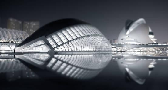 So wichtig sind professionelle Fotos von Architekturfotografie-Experten | homify
