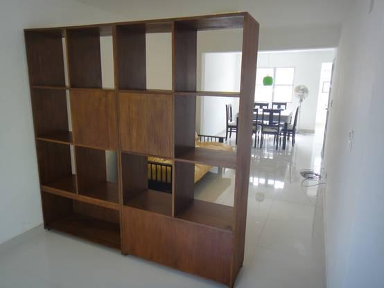 10 muebles a medida que deber as incorporar en tu decoraci n for Muebles a tu medida