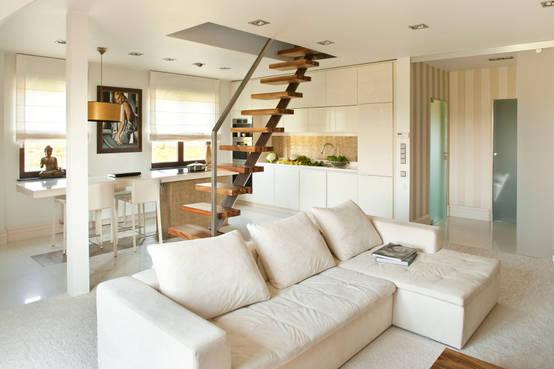 أفكار بسيطة ومميزة لإضاءة منزلك