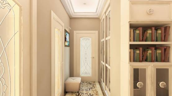 10 needless hallway mistakes you can easily avoid