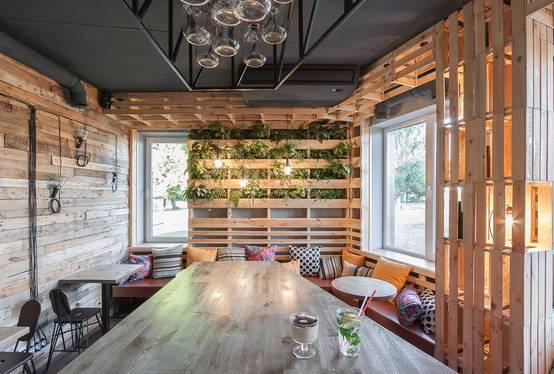 Tips en ideeën voor het inrichten van een gezellige eetkamer