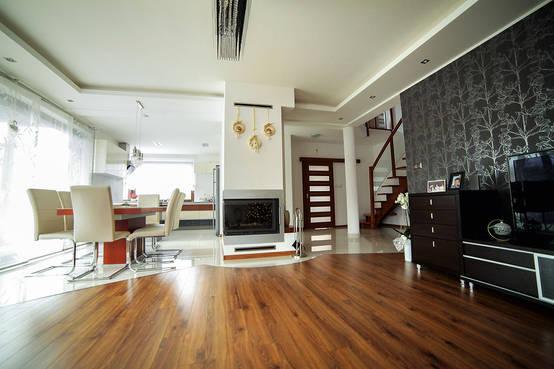 7 Ide Rumah Ideal untuk Dicontek