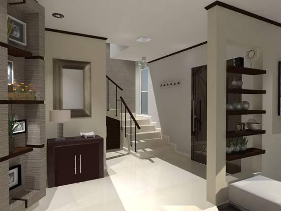 10 maneras de remodelar tu casa con paredes de cart n yeso for Como remodelar tu casa