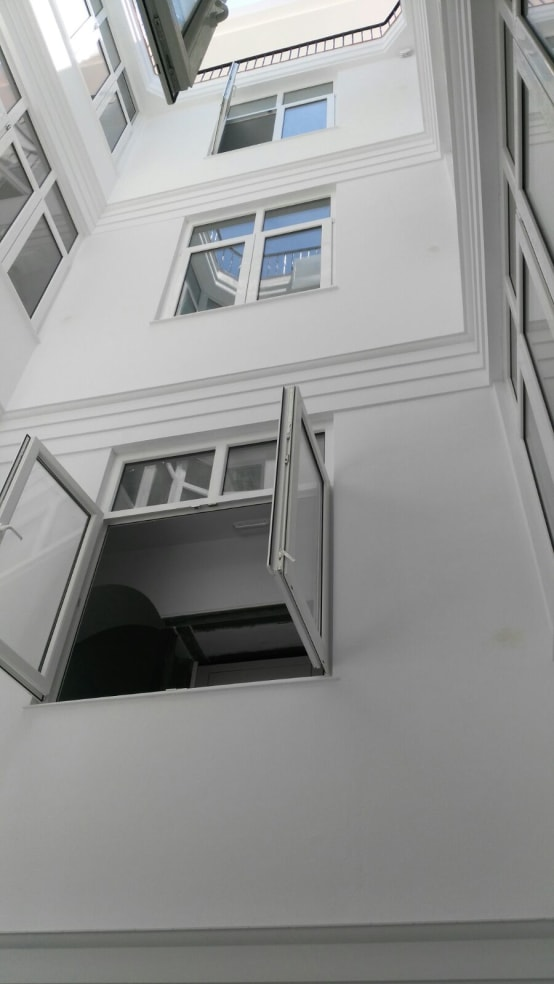 C mo dise ar las ventanas de tu casa for Como disenar tu casa