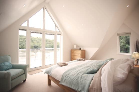 Beautify your bedroom: 10 ways to make your bedroom stunning