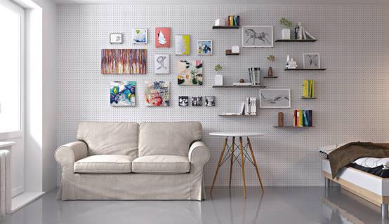 8 creatieve ideeën voor meubels van ikea