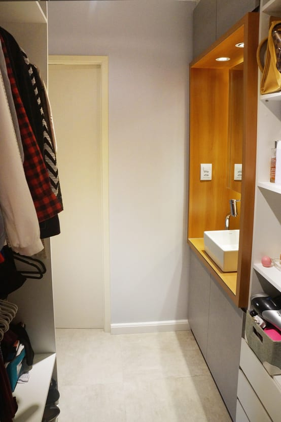 Faro Modern Bedroom Set: Homify