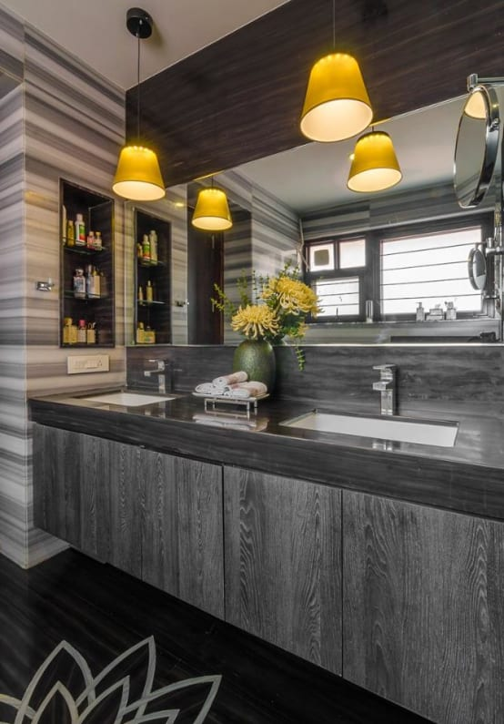 Amazing Bathroom Trends to Follow Up this 2020