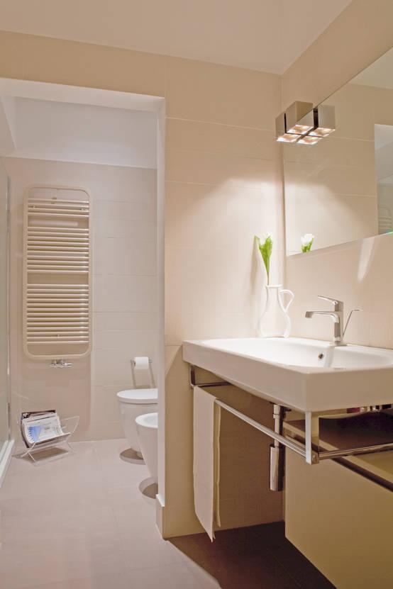 37 foto di bagni moderni piccoli - Bagni piccoli foto ...