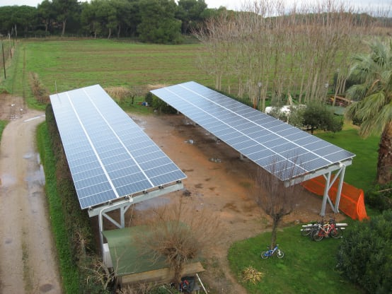 7 advantages of installing a photovoltaic system
