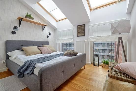 Eclectische interieurstijl voor eigentijds wonen