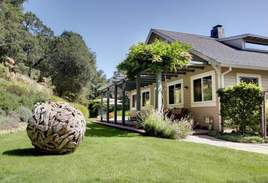 La casa perfecta en una sola planta - La casa perfecta ...