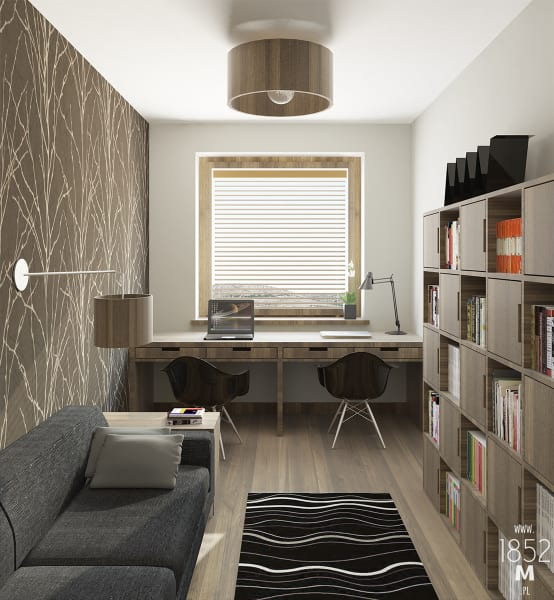 6 tipps f r konzentriertes arbeiten von zuhause aus. Black Bedroom Furniture Sets. Home Design Ideas