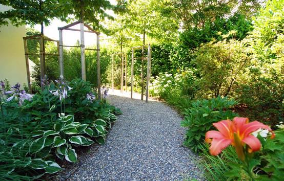 AuBergewohnlich Geniale Gartenideen Für Wenig Geld