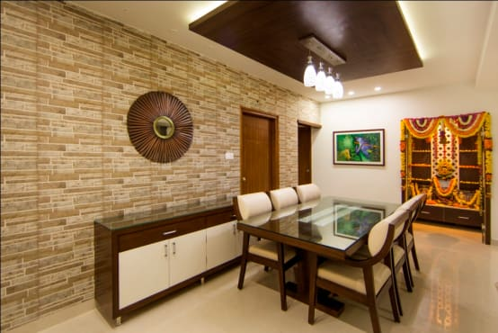 A South Indian Home Bursting With Colour And Energy