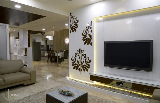 10 Space Saving Secret Weapons For Indian Homes