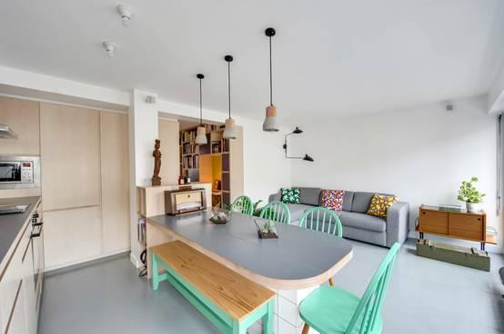 Je huis inrichten met weinig budget: 12 gouden tips!