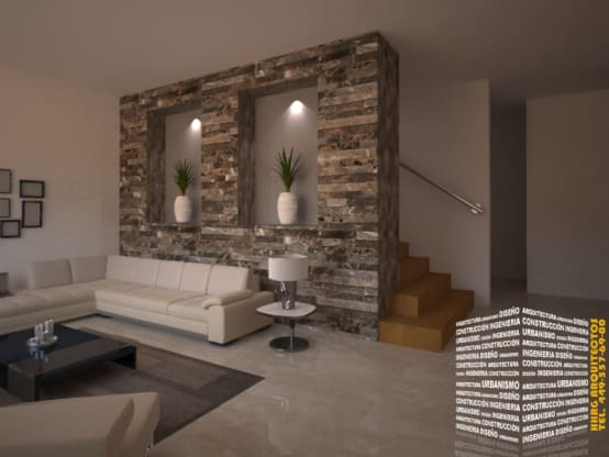 16 Best Stone Wall Ideas For Your Home