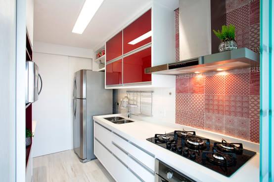 5 ideas geniales y económicas para tu cocina