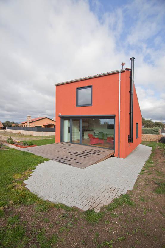 10 nuevas opciones para construir una casa que debes On opciones para construir una casa